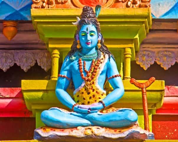 महादेव-mahadev-shiv