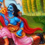 देवता और दैत्य कौन हैं ?
