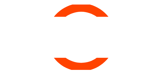 हिन्दुसागा